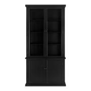 COLMAR Cabinet