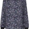 Bertha 2 blouse - Bertha 2 blouse XXL
