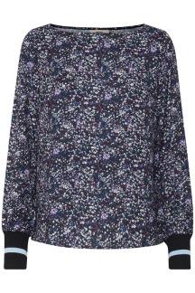 Bertha 2 blouse - Bertha 2 blouse XL