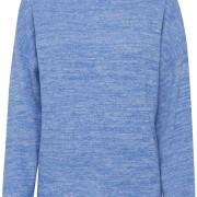 Balu 1 Pullover