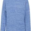 Balu 1 Pullover - Balou 1 Pullover XL