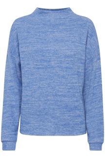 Balu 1 Pullover - Balou 1 Pullover L