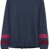 Bajoyful 3 Sweatshirt - Bajoyful 3 Sweatshirt XL
