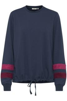 Bajoyful 3 Sweatshirt - Bajoyful 3 Sweatshirt S