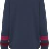 Bajoyful 3 Sweatshirt