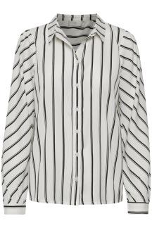 Dania Shirt - Dania Shirt 38