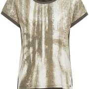 Lavenie tshirt