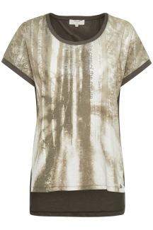 Lavenie tshirt - Lavenie tshirt S