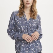 Sia Tilly Blouse
