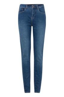 Batul 2 jeans/talia high w - Batul 2 jeans/talia high w 36