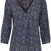 Bositta 1 blouse