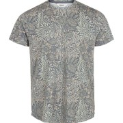 T-Shirt - Alim