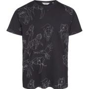 T-Shirt - Ali
