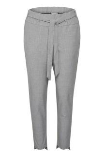 KAgent Belt Pants - KAgent Belt Pants 34