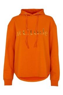 Attitude - Orange - Attitude - Orange m