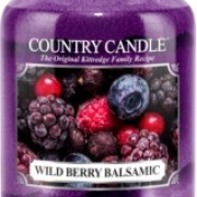 Wild Berry Balsamic Medium