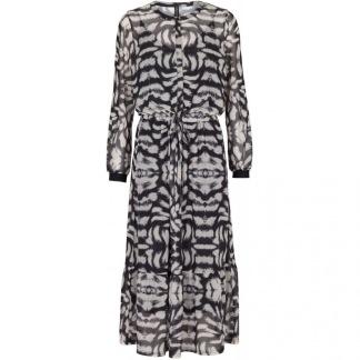 OLIVIA DRESS - Olivia Dress XS