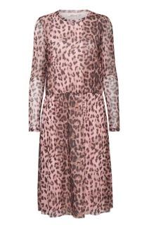 DRcevilia 1 Dress Rose - DRcevilia 1 Dress S