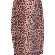 DRCEVILIA 3 Skirt