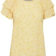 DRcaysa 1 blouse