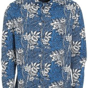 Shirt Juan Flower LS