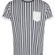 Tshirt - Ashan