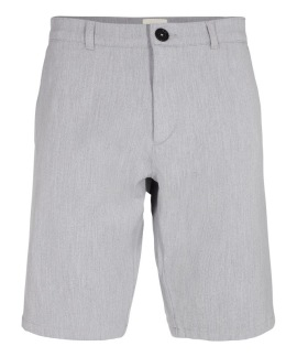 Frederic Pipe Grey Short - Frederic Pipe Grey Short M