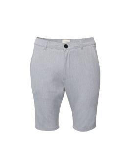 Frederic Grey Short - Frederic Grey Short S