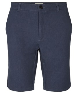 Frederic Pipe Short - Frederic Pipe Short M
