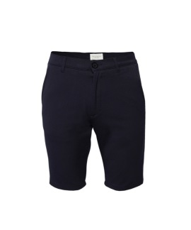 Frederic Short Blue - Frederic Short Blue S