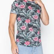 Tshirt - Belcher Flowers