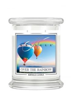 Over The Rainbow - Over The Rainbow