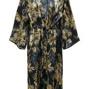 Zarah kimono