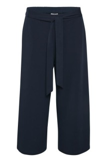 Kamalli Pants Black - Kamalli Pants S