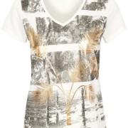 Mila Tshirt