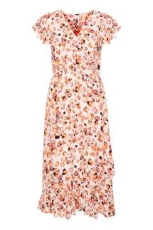 Alexia Dress - Alexia Dress 36