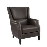 ELLIOT Lounge chair