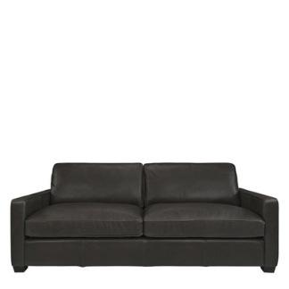 BLAKE Sofa 3-S