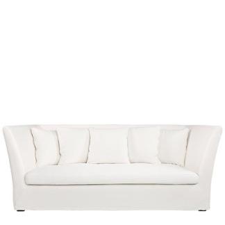 BELFORD Sofa 3,5-s (more colors) - BELFORD Sofa 3,5-s (more colors)