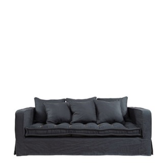 GREENWICH Sofa 2,5-s - GREENWICH Sofa 2,5-s