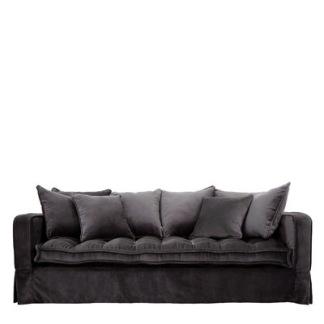 GREENWICH Sofa 3-s - GREENWICH Sofa 3-s