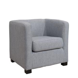 CHATTON Lounge chair - CHATTON Lounge chair