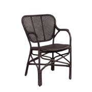 BISTRO Dining armchair