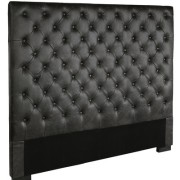 VIENNA Headboard (2 sizes)