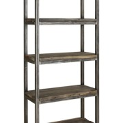 AXEL Shelf