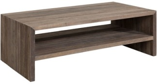 BISON Coffee table - BISON Coffee table