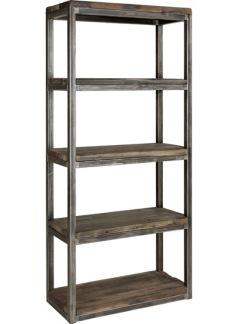 AXEL Shelf - AXEL Shelf