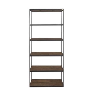 AROSA Shelf - AROSA Shelf