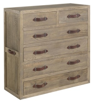 DENVER Drawer - DENVER Drawer
