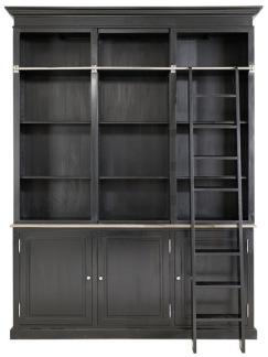 VERMONT Cabinet - VERMONT Cabinet